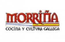 Cocina Gallega. Foto: Gentileza Morriña