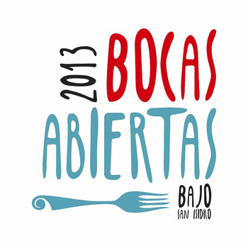 logo BA2013