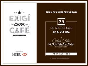 ExigúBuenCafe