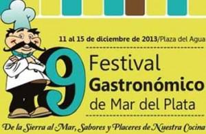Festival MDP