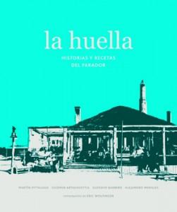 La_Huella