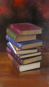 LibroApilados