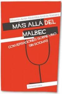 MasAllaDelMalbec