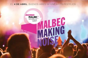 Malbec2014