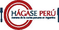 LogoPeru