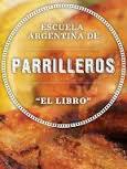 ParrillerosLibro