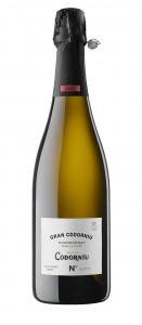 Codorniu Gran Reserva Chardonnay final  (2)