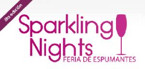 sparkling-nights